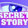 the-secret-story-live