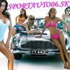 sportauto06
