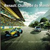 Renaultf1team71