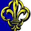 Le-Parti-Royaliste