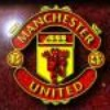 mancheterunited51