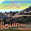 taliouine500