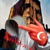turkodu94