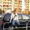 samir2012it