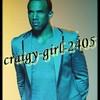 craigy-girl-2405
