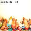 papOuiile--x3