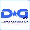 DanceGeneration39