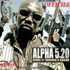 alpha520-officiel93