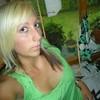 blondinette1423