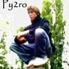 PY2RO