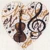 songforlove