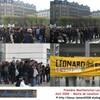 blocus-leonard2008