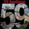 59sisi