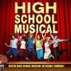 High-School-M92