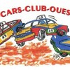 Les-ouf-du-stock-cars
