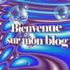 mylou-lachieuse-xD