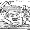 info-caboverde