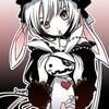 Azur-Mia