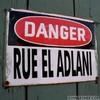 adlani-danger