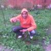 drissmks01
