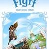 flyff-online
