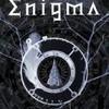 enigma-history