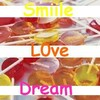Smiile-L0ve-Dream