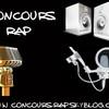 CONCOURS-RAP