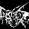 ARMAGEDDON05