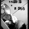 Stars-of-musik