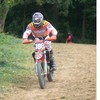 Enduropower