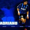 adriano009