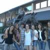 Cassos-Lamotte2008