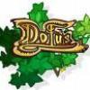 dofus-my-image