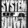 system-soad