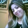 sophie--86