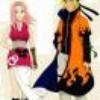 xx-Naruto--Sakura-xx