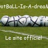 F0otBaLL-Is-A-dreaM