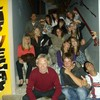 la-foux-dallos-2008