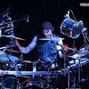thedrummer74
