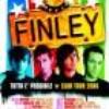 finley-forza