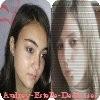 Audrey-Estelle-Dedicases