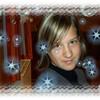 mon-petit-monde151