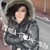 Kenza-Farah--13015