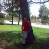 khalid964