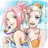 x-sakura-pink-XX
