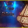 LA-TEAM-SHISHA