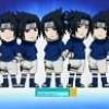 Sasuke-Kun-Na