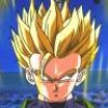 trunks-goten
