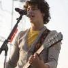 Aly-Singer